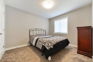 Photo 19: : Stony Plain House Half Duplex for sale : MLS®# E4151102