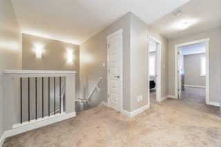 Photo 9: : Stony Plain House Half Duplex for sale : MLS®# E4151102