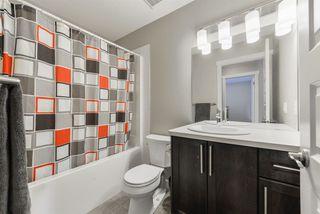 Photo 22: : Stony Plain House Half Duplex for sale : MLS®# E4151102
