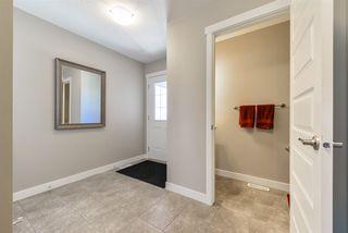 Photo 2: : Stony Plain House Half Duplex for sale : MLS®# E4151102