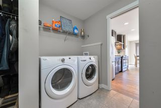 Photo 26: : Stony Plain House Half Duplex for sale : MLS®# E4151102