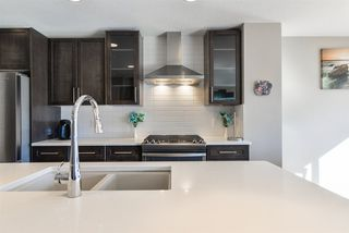 Photo 8: : Stony Plain House Half Duplex for sale : MLS®# E4151102
