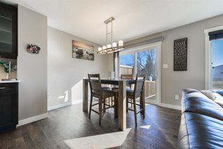 Photo 14: : Stony Plain House Half Duplex for sale : MLS®# E4151102