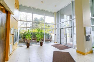 Photo 6: 1105 7535 ALDERBRIDGE Way in Richmond: Brighouse Condo for sale : MLS®# R2357715