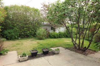 Photo 26: 11911 41A Avenue in Edmonton: Zone 16 House for sale : MLS®# E4151748