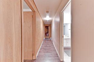 Photo 18: 11911 41A Avenue in Edmonton: Zone 16 House for sale : MLS®# E4151748