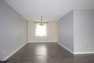 Photo 7: 11911 41A Avenue in Edmonton: Zone 16 House for sale : MLS®# E4151748