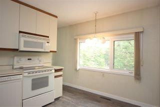 Photo 17: 11911 41A Avenue in Edmonton: Zone 16 House for sale : MLS®# E4151748