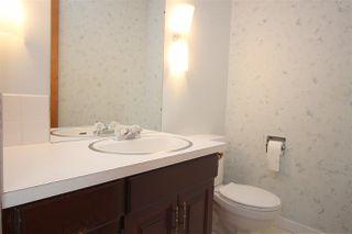 Photo 11: 11911 41A Avenue in Edmonton: Zone 16 House for sale : MLS®# E4151748