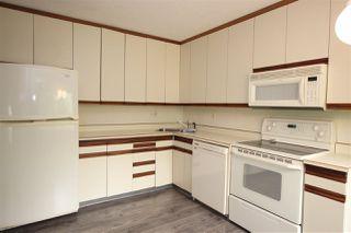 Photo 16: 11911 41A Avenue in Edmonton: Zone 16 House for sale : MLS®# E4151748