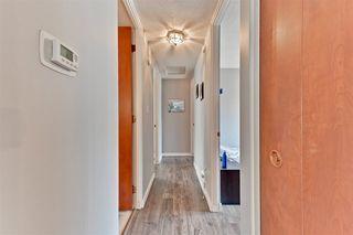 Photo 9: 11911 41A Avenue in Edmonton: Zone 16 House for sale : MLS®# E4151748