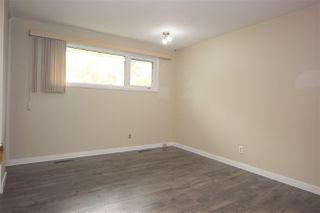 Photo 10: 11911 41A Avenue in Edmonton: Zone 16 House for sale : MLS®# E4151748