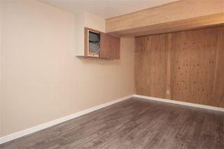 Photo 20: 11911 41A Avenue in Edmonton: Zone 16 House for sale : MLS®# E4151748