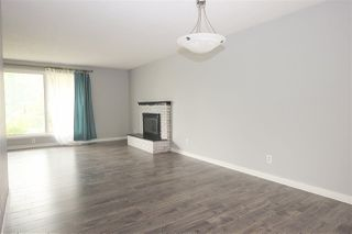 Photo 6: 11911 41A Avenue in Edmonton: Zone 16 House for sale : MLS®# E4151748