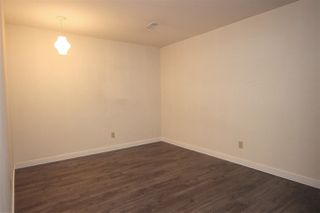 Photo 21: 11911 41A Avenue in Edmonton: Zone 16 House for sale : MLS®# E4151748