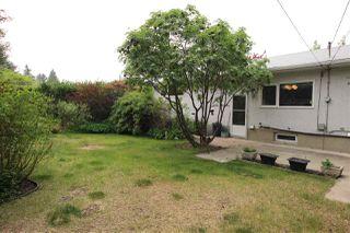 Photo 24: 11911 41A Avenue in Edmonton: Zone 16 House for sale : MLS®# E4151748