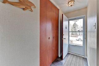 Photo 2: 11911 41A Avenue in Edmonton: Zone 16 House for sale : MLS®# E4151748