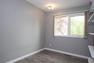 Photo 14: 11911 41A Avenue in Edmonton: Zone 16 House for sale : MLS®# E4151748