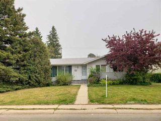 Photo 1: 11911 41A Avenue in Edmonton: Zone 16 House for sale : MLS®# E4151748