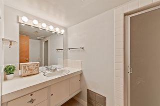 Photo 22: 11911 41A Avenue in Edmonton: Zone 16 House for sale : MLS®# E4151748