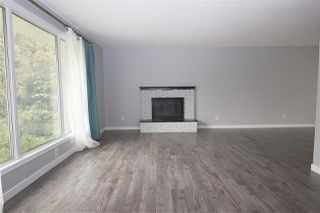 Photo 5: 11911 41A Avenue in Edmonton: Zone 16 House for sale : MLS®# E4151748