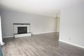 Photo 4: 11911 41A Avenue in Edmonton: Zone 16 House for sale : MLS®# E4151748