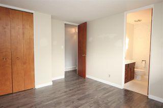 Photo 12: 11911 41A Avenue in Edmonton: Zone 16 House for sale : MLS®# E4151748