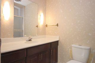 Photo 15: 11911 41A Avenue in Edmonton: Zone 16 House for sale : MLS®# E4151748
