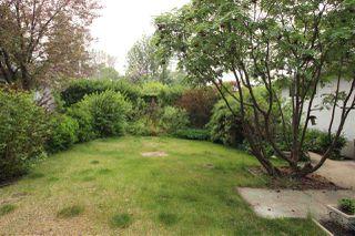 Photo 25: 11911 41A Avenue in Edmonton: Zone 16 House for sale : MLS®# E4151748