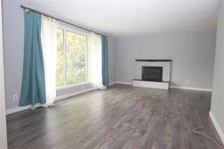Photo 3: 11911 41A Avenue in Edmonton: Zone 16 House for sale : MLS®# E4151748
