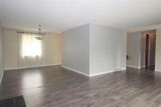 Photo 8: 11911 41A Avenue in Edmonton: Zone 16 House for sale : MLS®# E4151748