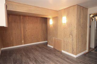 Photo 19: 11911 41A Avenue in Edmonton: Zone 16 House for sale : MLS®# E4151748