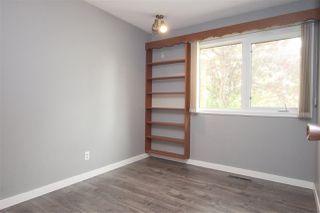 Photo 13: 11911 41A Avenue in Edmonton: Zone 16 House for sale : MLS®# E4151748