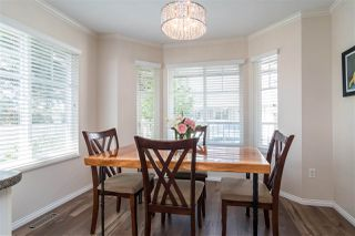 "Photo 10: 16 20222 96 Avenue in Langley: Walnut Grove Townhouse for sale in ""Windsor Gardens"" : MLS®# R2362308"