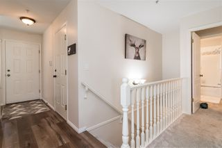"""Photo 3: 16 20222 96 Avenue in Langley: Walnut Grove Townhouse for sale in """"Windsor Gardens"""" : MLS®# R2362308"""
