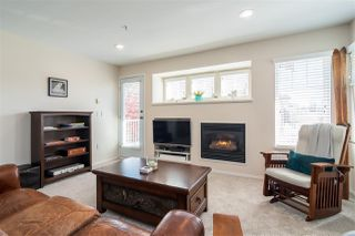 "Photo 5: 16 20222 96 Avenue in Langley: Walnut Grove Townhouse for sale in ""Windsor Gardens"" : MLS®# R2362308"