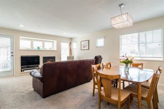 """Photo 7: 16 20222 96 Avenue in Langley: Walnut Grove Townhouse for sale in """"Windsor Gardens"""" : MLS®# R2362308"""