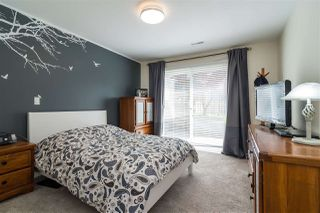 """Photo 17: 16 20222 96 Avenue in Langley: Walnut Grove Townhouse for sale in """"Windsor Gardens"""" : MLS®# R2362308"""