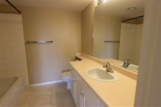 """Photo 11: 310 32044 OLD YALE Road in Abbotsford: Abbotsford West Condo for sale in """"Green Gables"""" : MLS®# R2363929"""