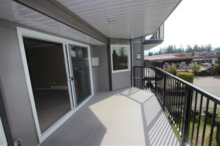 "Photo 15: 310 32044 OLD YALE Road in Abbotsford: Abbotsford West Condo for sale in ""Green Gables"" : MLS®# R2363929"
