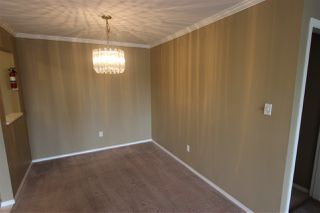 "Photo 7: 310 32044 OLD YALE Road in Abbotsford: Abbotsford West Condo for sale in ""Green Gables"" : MLS®# R2363929"