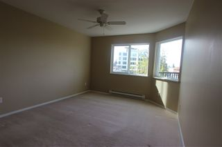 "Photo 10: 310 32044 OLD YALE Road in Abbotsford: Abbotsford West Condo for sale in ""Green Gables"" : MLS®# R2363929"