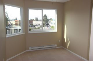 "Photo 12: 310 32044 OLD YALE Road in Abbotsford: Abbotsford West Condo for sale in ""Green Gables"" : MLS®# R2363929"