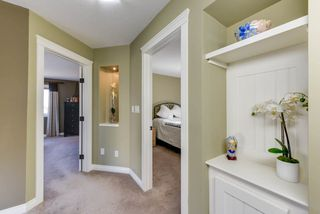 Photo 19: 200 NORTH RIDGE Drive: St. Albert House for sale : MLS®# E4154787
