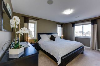 Photo 16: 200 NORTH RIDGE Drive: St. Albert House for sale : MLS®# E4154787