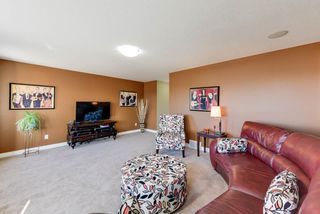 Photo 15: 200 NORTH RIDGE Drive: St. Albert House for sale : MLS®# E4154787