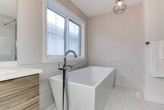 Photo 18: 6329 CRAWFORD Link in Edmonton: Zone 55 House for sale : MLS®# E4155414