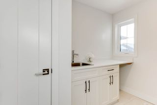 Photo 27: 6329 CRAWFORD Link in Edmonton: Zone 55 House for sale : MLS®# E4155414