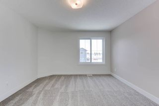 Photo 17: 6329 CRAWFORD Link in Edmonton: Zone 55 House for sale : MLS®# E4155414