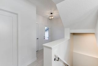 Photo 4: 6329 CRAWFORD Link in Edmonton: Zone 55 House for sale : MLS®# E4155414